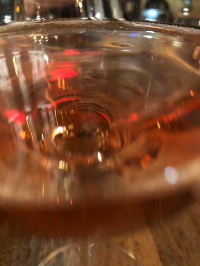 artefacthome@jeju noodle bar-nyc-6