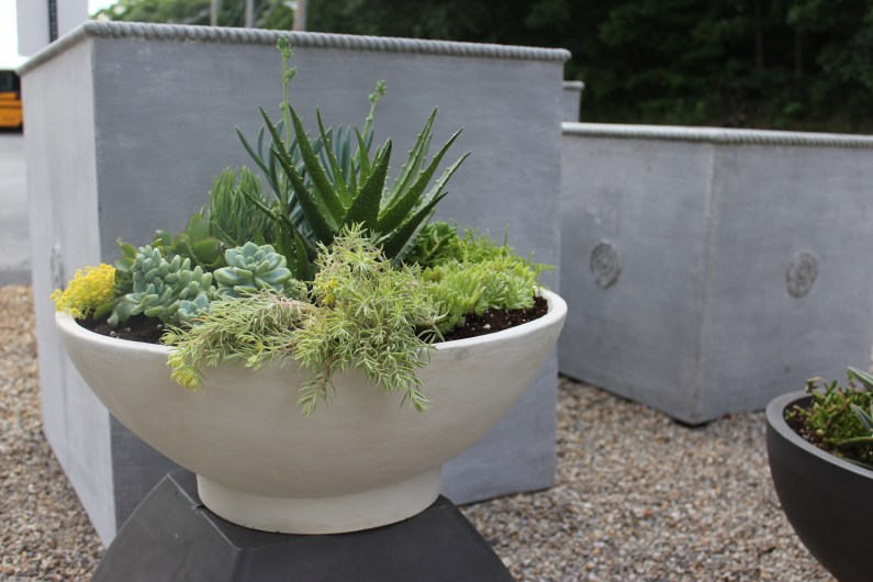 modern planter-florentine square-pennoyer newman@artefacthome