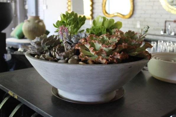 modern planter-pennoyer newman@artefacthome