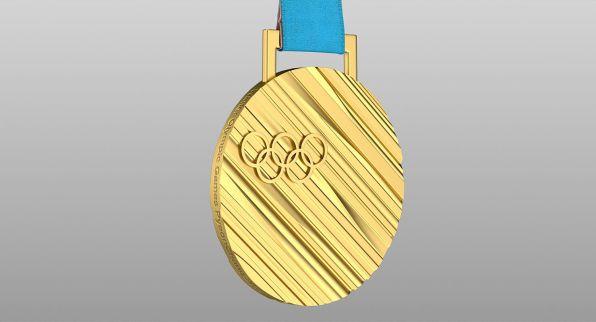olympic-medal-gold-2018-pyeongchang-3d-model-max-obj-3ds-fbx-mtl