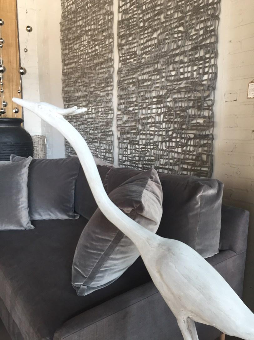tall blue heron-pennoyer newman-blanche sectional sofa-verellen@artefacthome