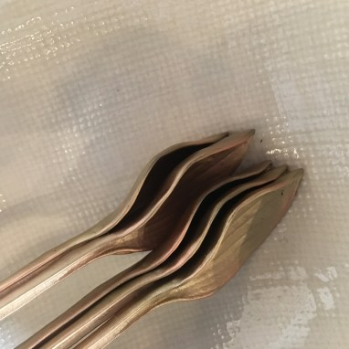 tabletop-gold hosta-condi spoons-artefacthome