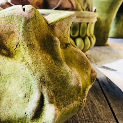 campo de fiori-corona planter detail-artefacthome