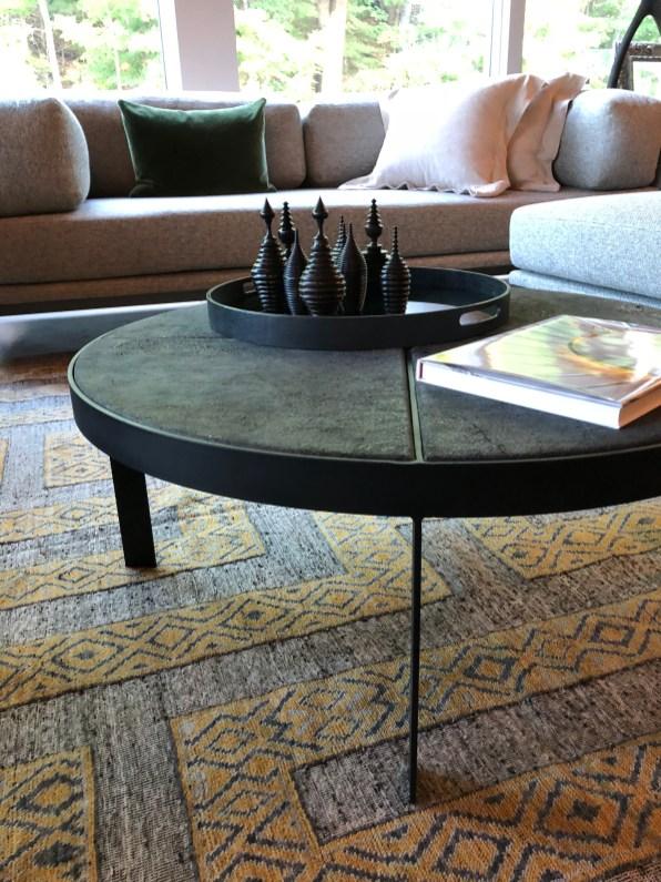 the great room-bruges table-jackson xl sofa-verellen@artefacthome-june18