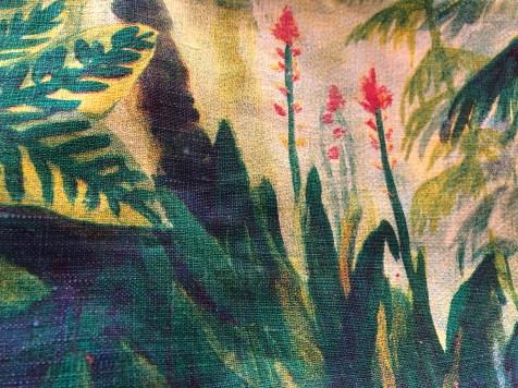 tx-australian garden on linen-pillow-srtefacthome