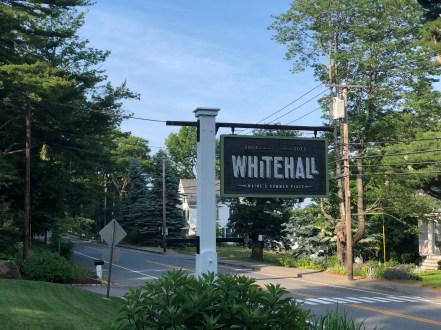 whitehall-sign