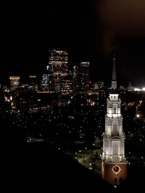 artefact boston-july 2019-steeple