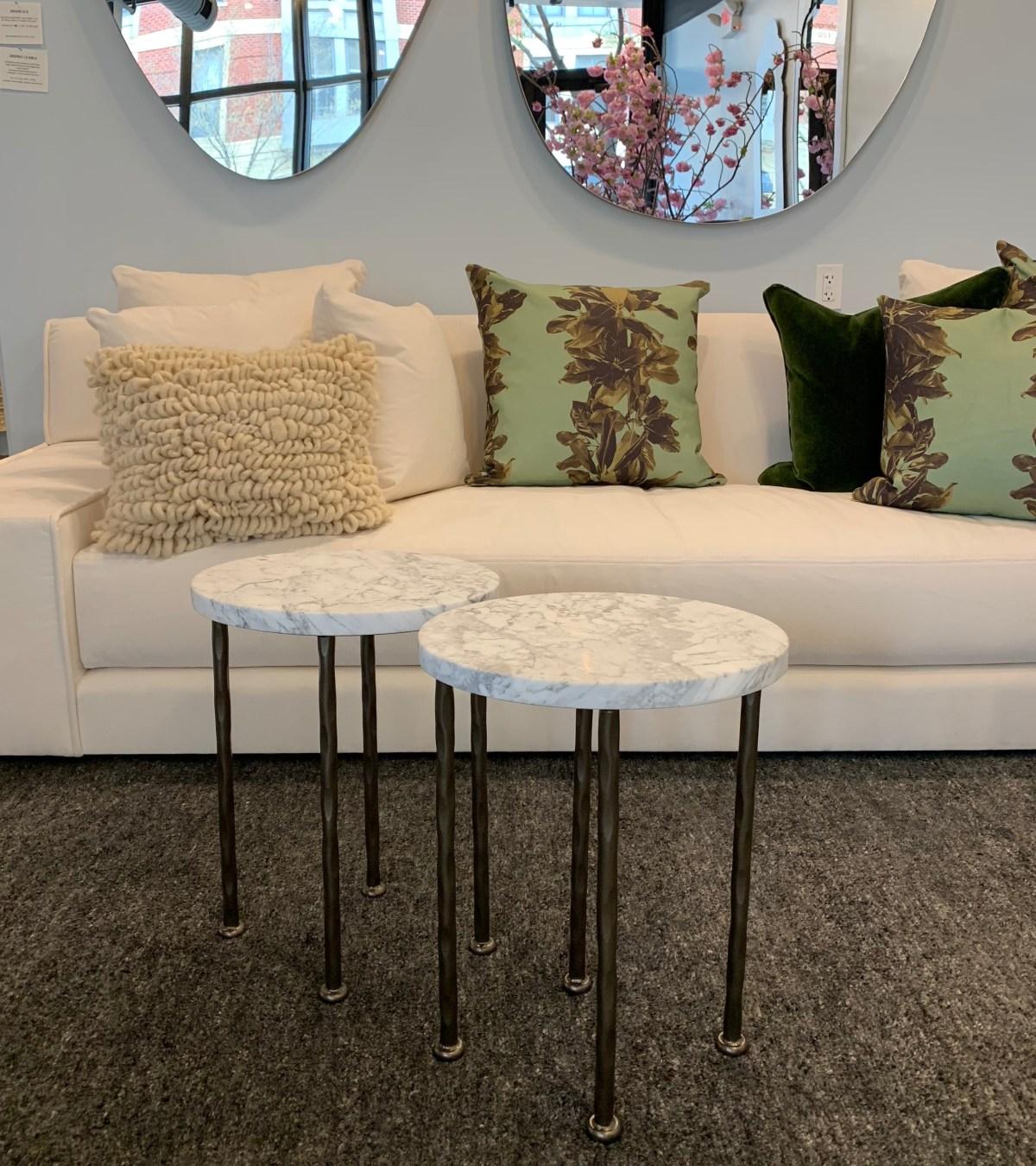 esme-xl sofa-uph porcelain cotton-magnolia pillows-verellen@artefact