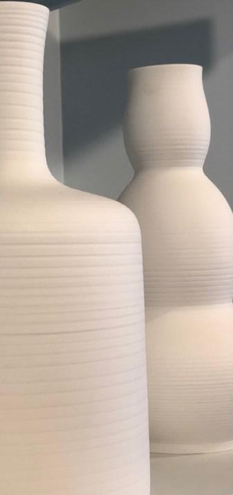 table-vessels-matte white-middle kingdom-artefact