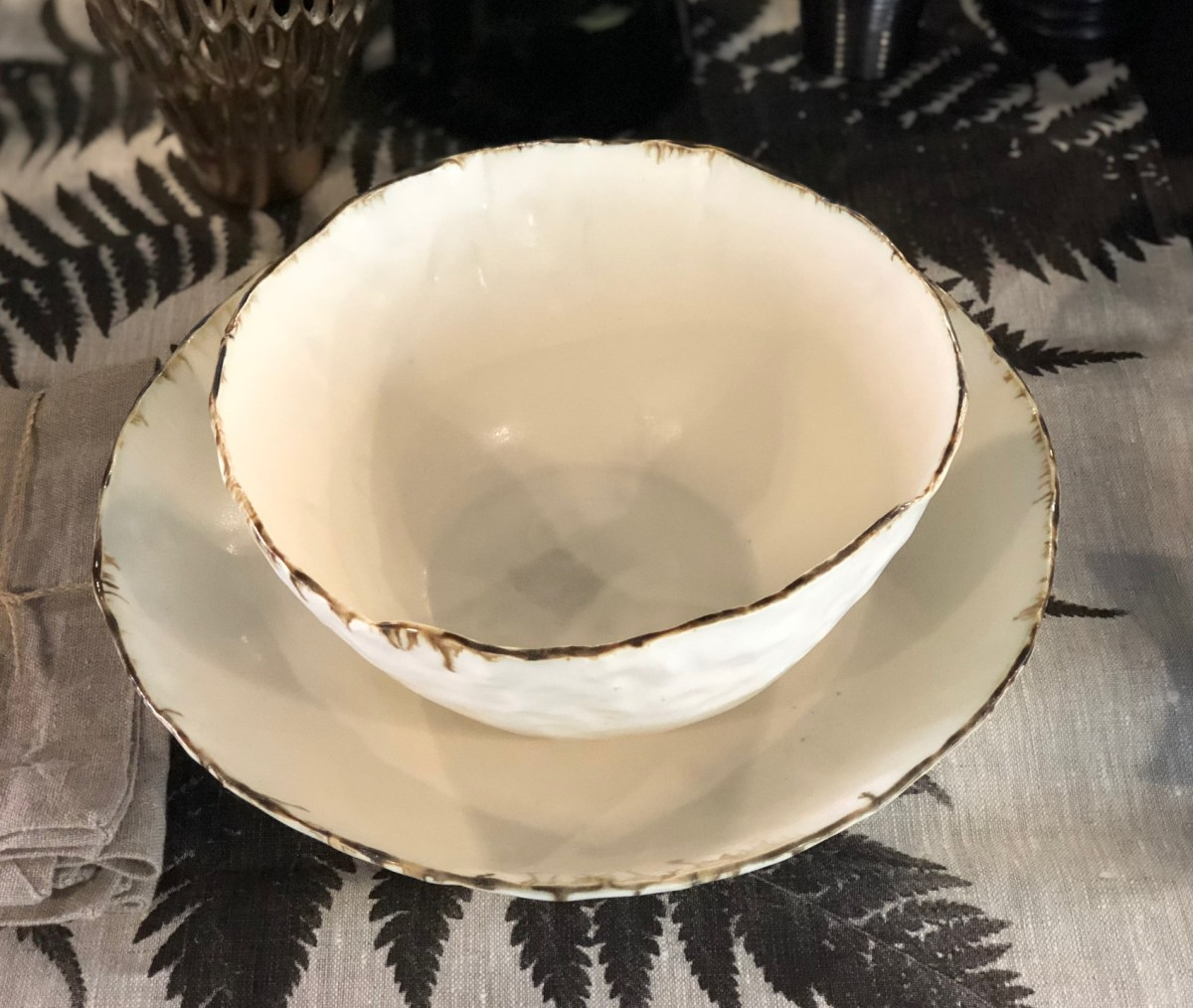 tablesetting-ferns-tourmaline-artefactboston