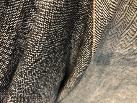 textile-tack-libeco-linen-artefact