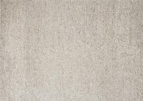 rug-andorra-100% wool-armadillo@artefact