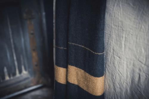 textile-oscar throw-libeco@artefac