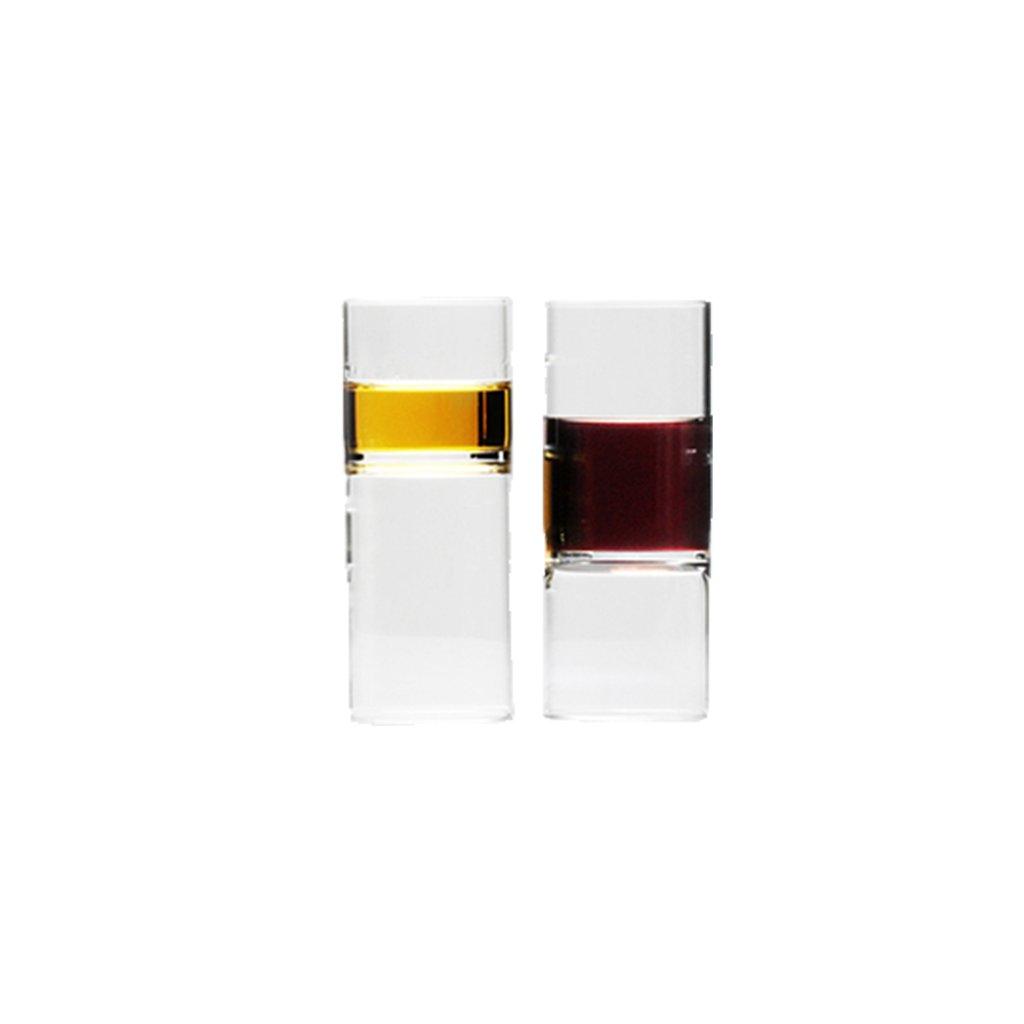 glass-espresso or licor-artefacthome