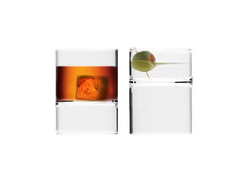 glass-rocks or neat-artefacthome