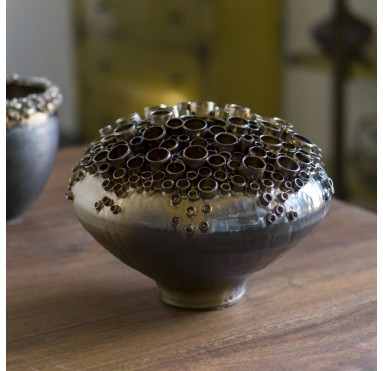 vessel-pyrite-metallic-glaze-sculpture-vase-1