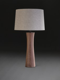 light_como-table-lamp
