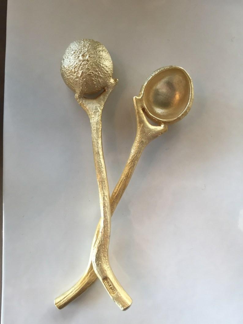 sea urchin sm scoop gold 1