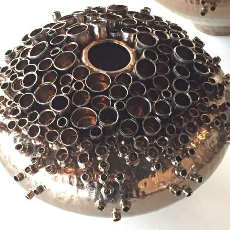 vase-pyrite-detail-sculpture-artefact