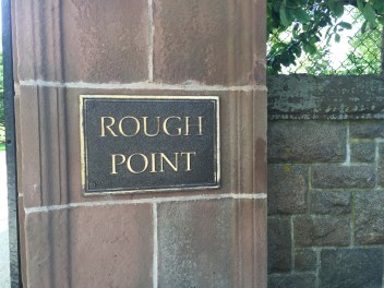 ww-rough-point-newport