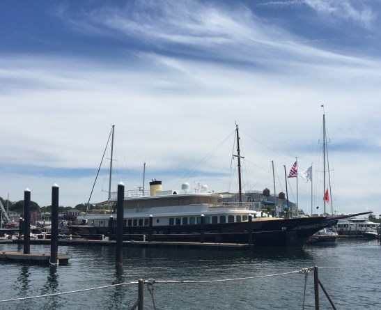 ww-yacht-1-newport-artefacthome