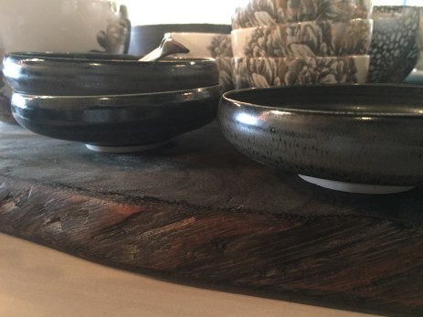 charcoal-low-bowl-artefacthome