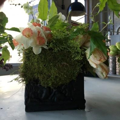 floral-cindye-spring-dinner-party-13