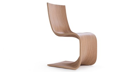 s-curve-dining-chair