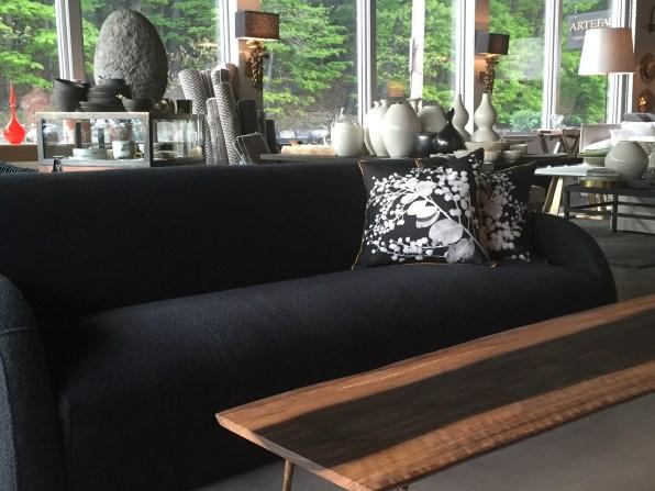 EMILE sofa
