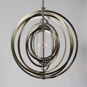 eclipse-antique-brass-closed