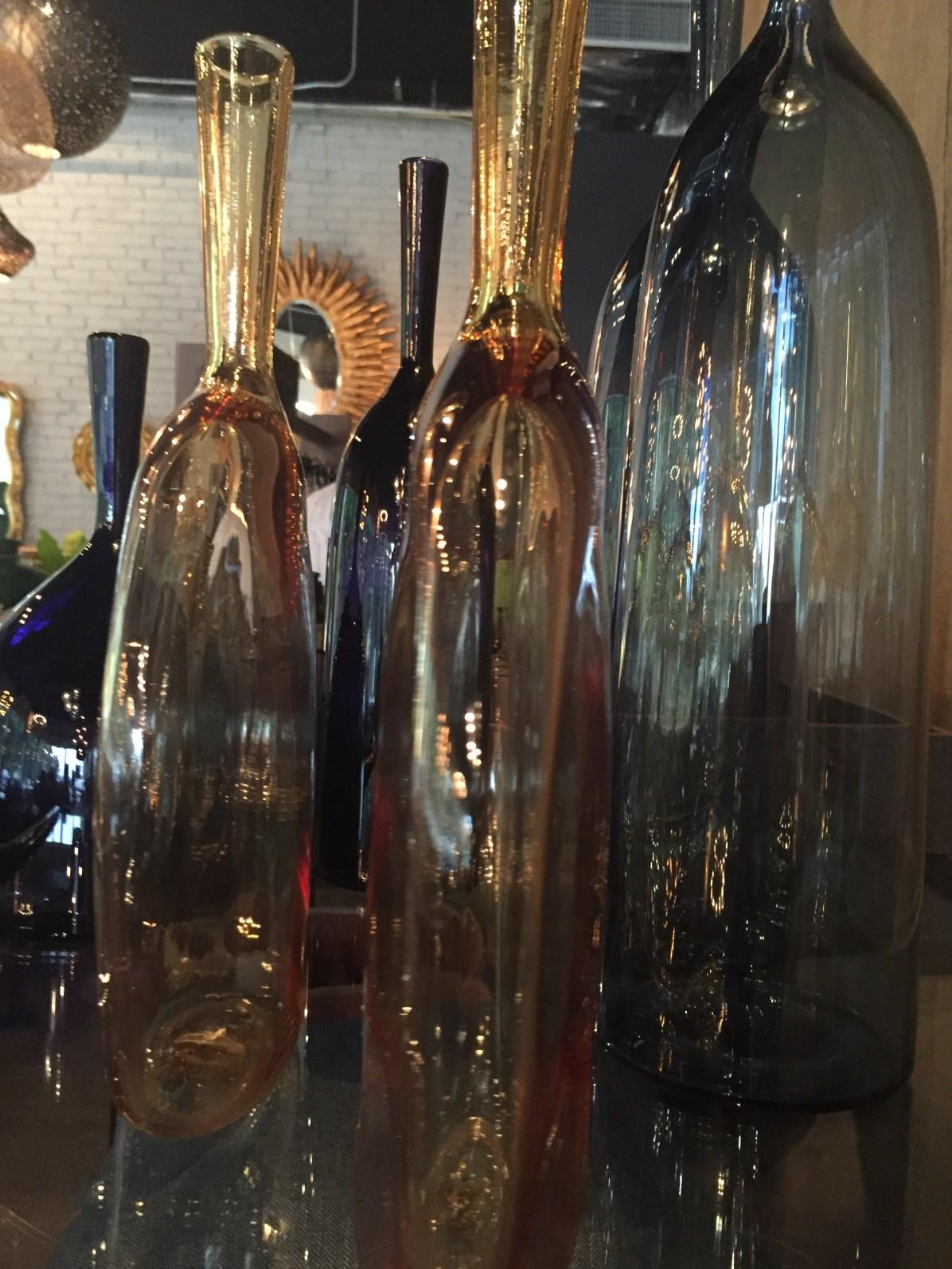 tall-angelic-blue-ice-flask-whiskey-joe-cariati-artefacthome