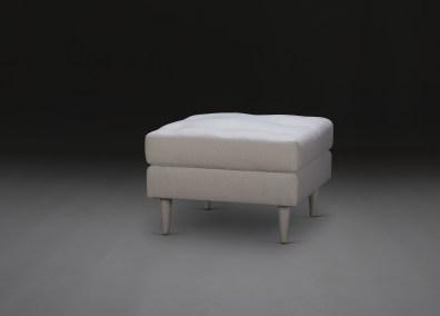 blanche-square-ottoman-verellen