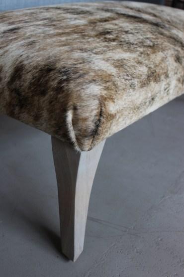 marie-louise-44-x-22-corner-detailartefact-100314