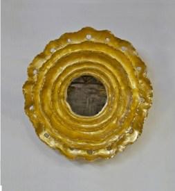 sunwave-mirror-gold