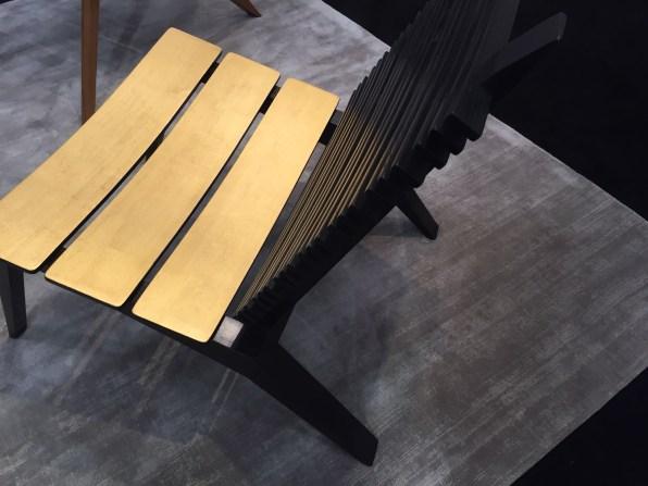 antelope chair 2