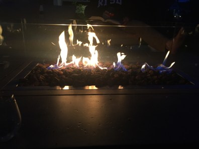 whitehall-inn-fire