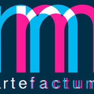 Logo artefactum