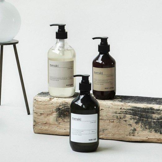 meraki-body-lotion-cotton-haze-300-ml