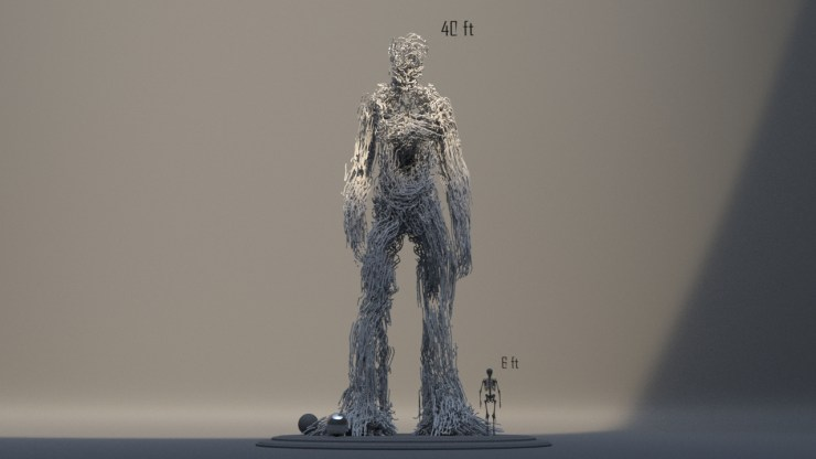 wickerMan_Concept_03