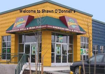 ShawnO_Donnell_s2.jpg