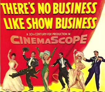 theres_no_business_like_sho.jpg