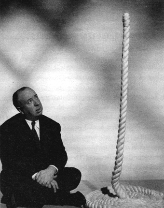 Hitchcock-rope-trick.jpg