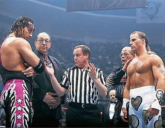iron-match-wrestlemania-12.jpg