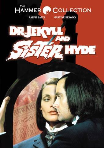 dr-jekyll-sister-hyde2.jpg