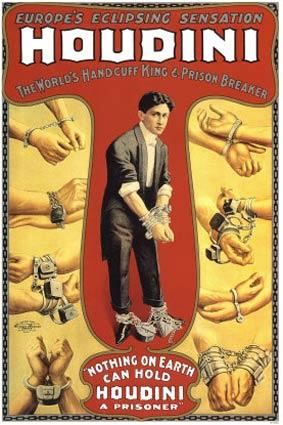 MP3546_Harry-Houdini-Poster.jpg