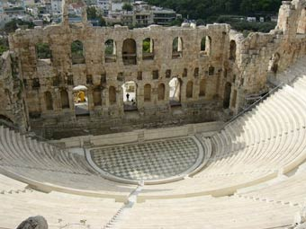 Le-theatre-antique-l_Odeon-.jpg