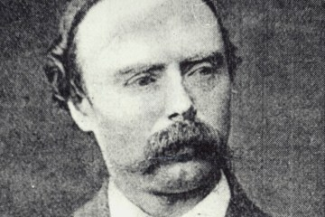 Robert HELLER