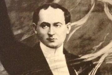 Carl ROSINI