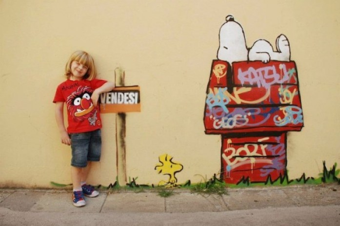Cartoon-Characters-Street-Art-by-Kenny-Random-8-600x401