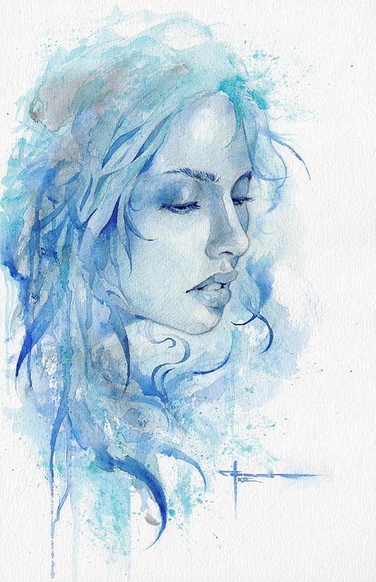 009-beautiful-watercolor-paintings-mekhz